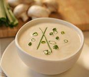 суп пюре для диабетиков