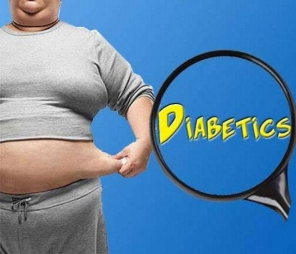 Последствие диабет для женщин