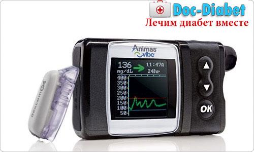 pompa-diabet