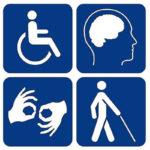 Как можно получить инвалидность по сахарному диабету