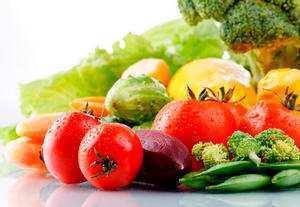 Lechenie-diabeta-monorecepty
