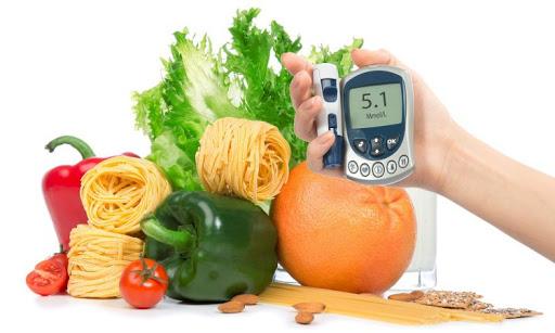 5 способов помочь предотвратить осложнения диабета